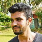 Sohail Khan's Pinterest Account Avatar