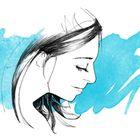 Sandrine Pierrot Pinterest Account