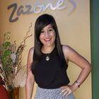 Zaskia Quiles Pinterest Account