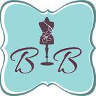 Blissful Boutique Pinterest Account