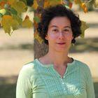 Victoria Ghorbani Pinterest Account
