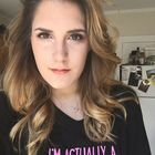 Christina Zandri Pinterest Account