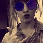 Katrina Negrete Pinterest Account