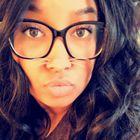 Karina Williams Pinterest Account