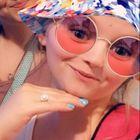 Marya Paull's Pinterest Account Avatar