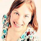 Christina McPherson Pinterest Account