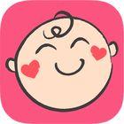 Precious App Pinterest Account