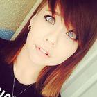 Liz Hanna Pinterest Account