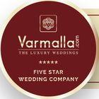Varmalla Official  Pinterest Account