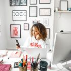 My trendy lifestyle ❘ Entrepreneuriat & Astuces blogging Pinterest Account