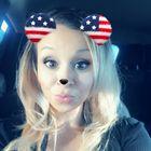 Marissa Dowd's Pinterest Account Avatar