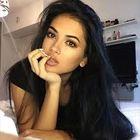 Dariana McCullough Pinterest Account