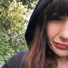 Jen Bellinski's Pinterest Account Avatar