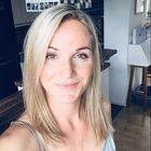 Laura Klimann instagram Account