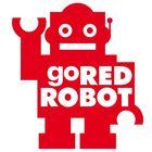 goRedRobot !