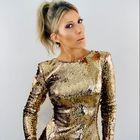 Roxana Frontini *ROX* instagram Account