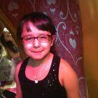 Andrea Flores Pinterest Account