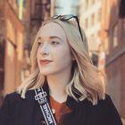 Breanna Loewer instagram Account