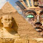 Archaeology Pinterest Account