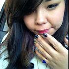 Keren Lee Pinterest Account