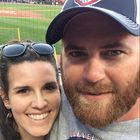 Jeremy+Larissa Sherman Pinterest Account
