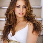 Antonina Goldner Pinterest Account