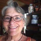 Betsy Lindsay Pinterest Account