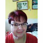 Lenka Springlová Pinterest Account
