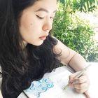 Belle Mapa Pinterest Account