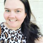 Rheana May  { Life of a Reviewer } instagram Account