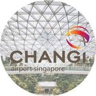 Nowboarding Changiairport instagram Account