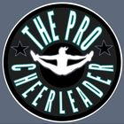 The Pro Cheerleader Pinterest Account