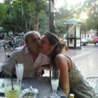Monica Miranda Casanovas Pinterest Account