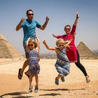 Where Is The World | Family Travel Adventures, Destinations & Tips