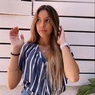 Juliet Cacciavillani 🤍 Pinterest Account