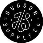 Hudson Supply Pinterest Account