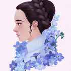 Daughter of the North Pinterest Account