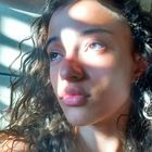 Isabela Maciel's Pinterest Account Avatar