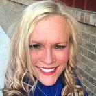 Nicole Hemmer's Pinterest Account Avatar