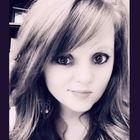Tiffany Provost Pinterest Account