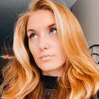 Kaylin Rose Pinterest Account