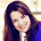 Melissa Taylor @ImaginationSoup Pinterest Account