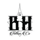 B-Hills Tattoo Studio instagram Account