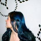Karen Shmaren Pinterest Account