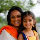 Maitri Shah Pinterest Account