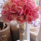 sherry rose