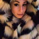 Martyna Mar-Mar Pinterest Account