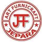Jepara Art Furnicraft instagram Account