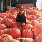 Desiree R. Pinterest Account