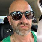 Darren Trautman Pinterest Account